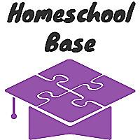 Homeschool Base - The modern resource for homeschooling