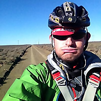 ShaneCycles.com - Cycling | Hiking | Gear | Blogging at home and away..... Description