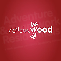 Robin Wood - Wood Craft Blog