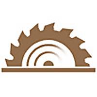 WoodworkingWeb