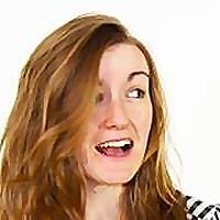 Lindsay Does Languages