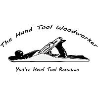 Elia Bizzarri - Hand Tool Woodworking