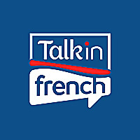 Talk in French