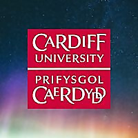 Physics and Astronomy outreach | Cardiff University