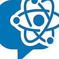 Physics Forums Insights