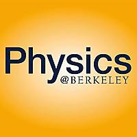 Berkeley News - Physics