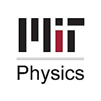 MIT Physics
