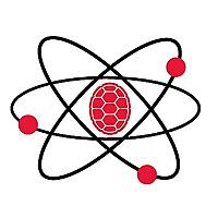 UMD Physics - Research News