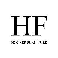 Hooker Furniture Corporation