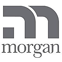 Morgan Furniture