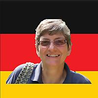 Angelika's German Tuition & Translation