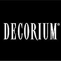 Decorium Furniture