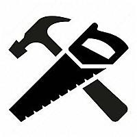 Reddit » Carpentry