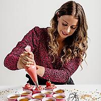 Gluten Free Blogger