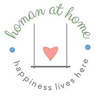 Homan at Home
