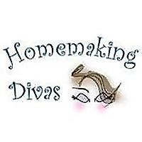 Homemaking Divas