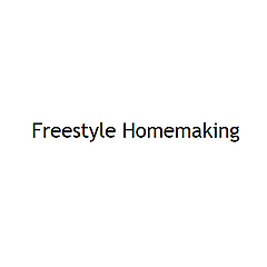 Freestyle Homemaking