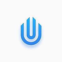Unplag Blog