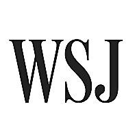 WSJ » MoneyBeat » Hedge Funds