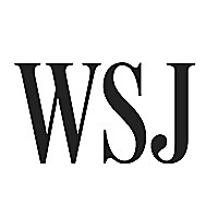 The Wall Street Journal » Hedge Funds