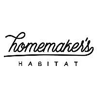 Homemaker's Habitat
