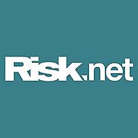 Risk.net - Hedge funds - Asset management
