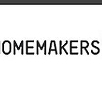 Homemaker's Online | Home Improvement Tips