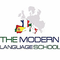 Modern Language School