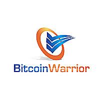 Bitcoin Warrior
