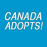Canada Adopts!