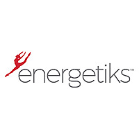 Energetiks | A Dancer's Life