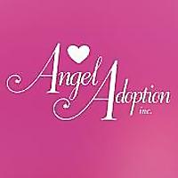 Angel Adoption Blog