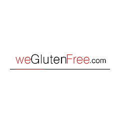 WeGlutenFree.com - The Gluten Free Blog Aggregator