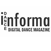 Dance Informa Magazine