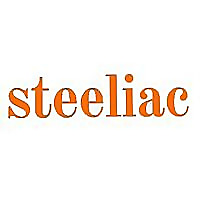 Steeliac | Coeliac in Sheffield