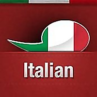 Italian Language Blog