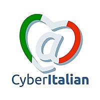 Cyber Italian Blog
