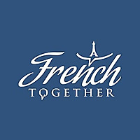 French Together Blog