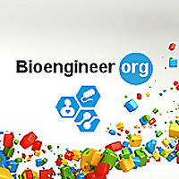 Bioengineer.org