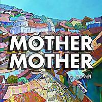 Mamalita - an adoption blog by Jessica O'Dwyer on Guatemalan adoption