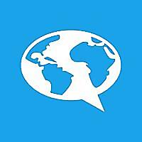 FluentU Arabic   Arabic Language and Culture Blog