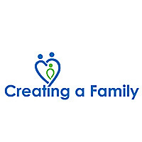The National Infertility & Adoption Education Nonprofit | Creating a Family