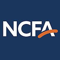 Adoption Advocacy and Awareness - National Council for Adoption