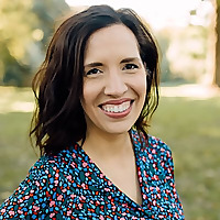 Shelley Writes | A Blog About Infertility, Adoption, Pregnancy and Motherhood