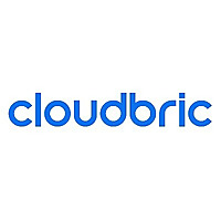 Cloudbric Blog | Website Protection
