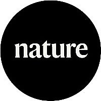 Nature Research - Biotechnology