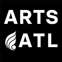 Dance | ArtsATL