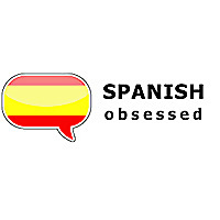 Spanish Obsessed