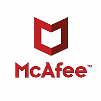 McAfee Antivirus | Securing Tomorrow