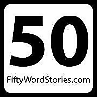 50-Word Stories